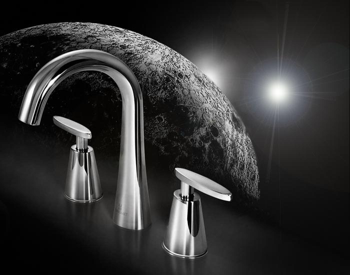 Hidromet – Moon