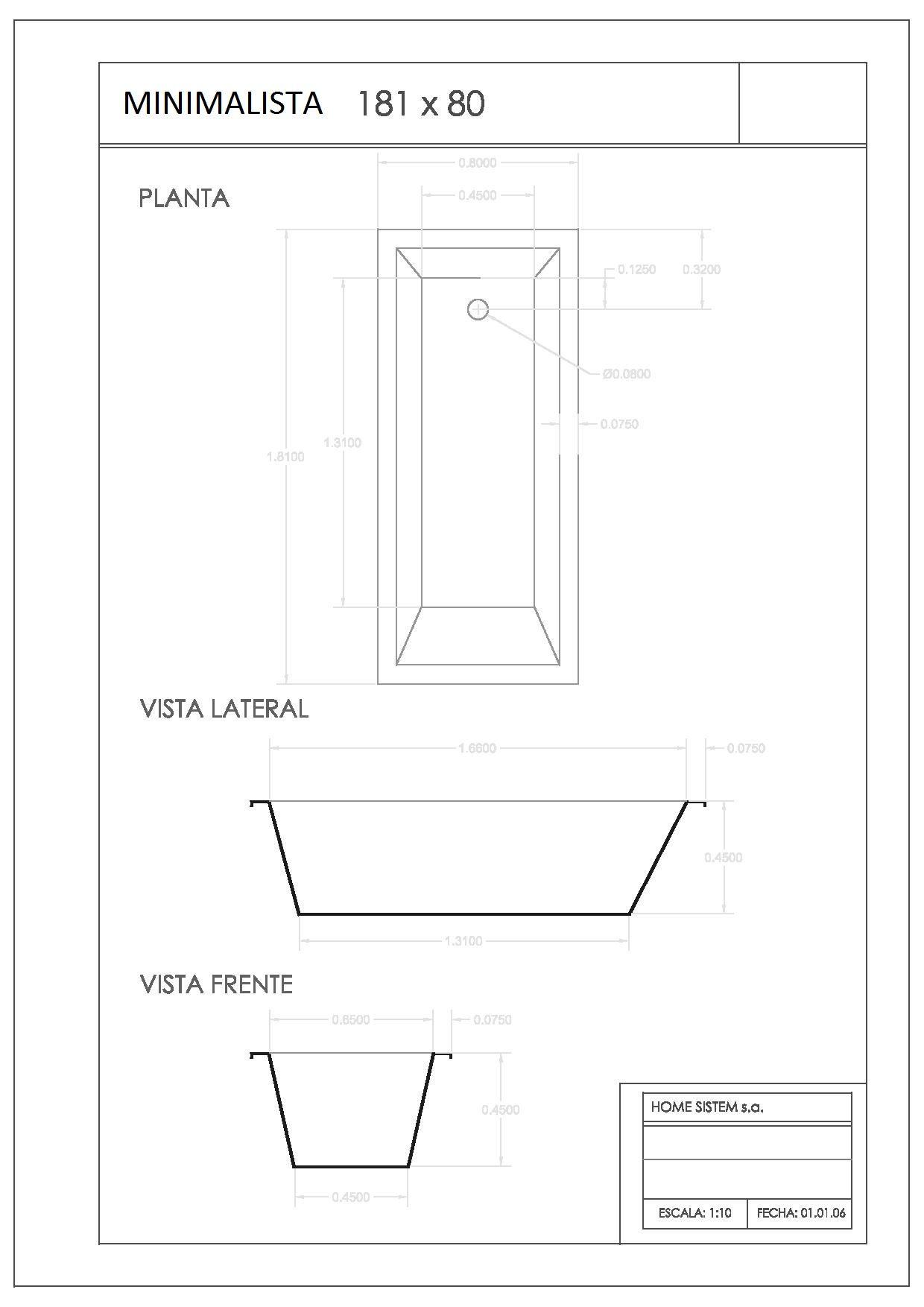 MINIMALISTA-181x80x45-compressor