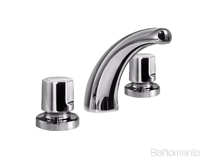 hidromet-fun-lavatorio-bm