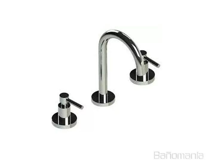 hidromet-mix-lavatorio-bm