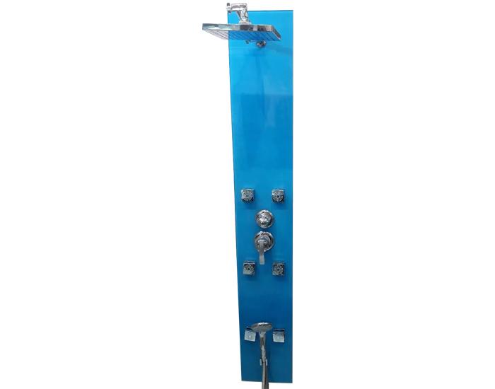 bm-ducha-escocesa-de-vidrio-azul-1