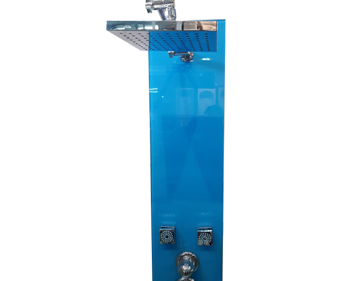 bm-ducha-escocesa-de-vidrio-azul-2