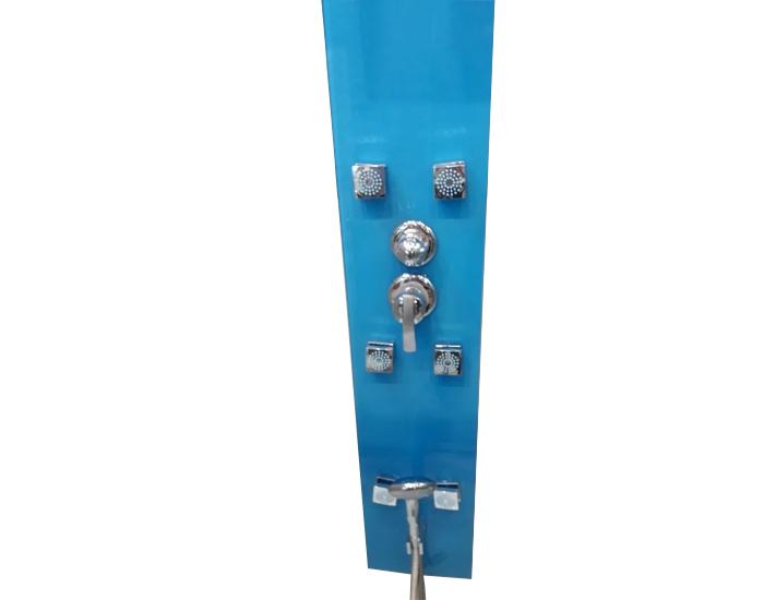 bm-ducha-escocesa-de-vidrio-azul-3