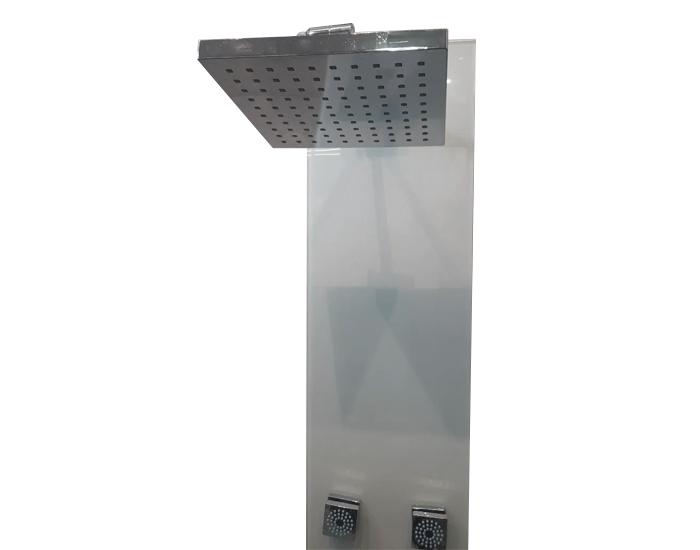 bm-ducha-escocesa-de-vidrio-blanca-2