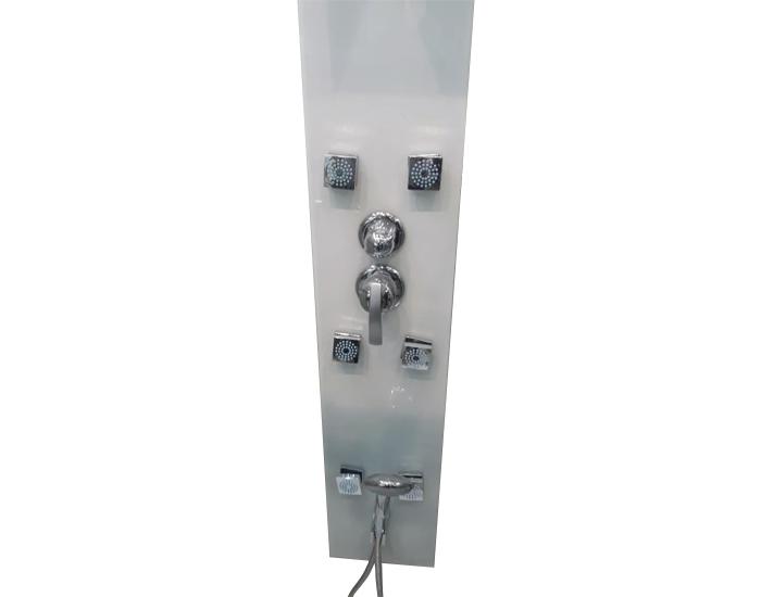 bm-ducha-escocesa-de-vidrio-blanca-23