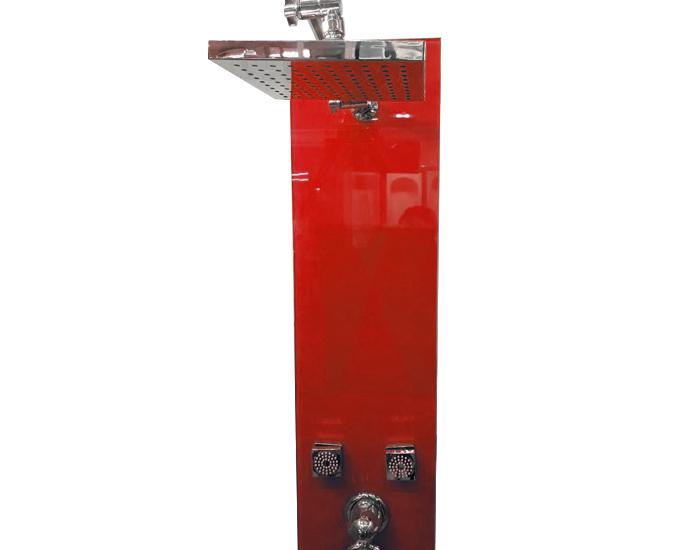 bm-ducha-escocesa-de-vidrio-rojo-4