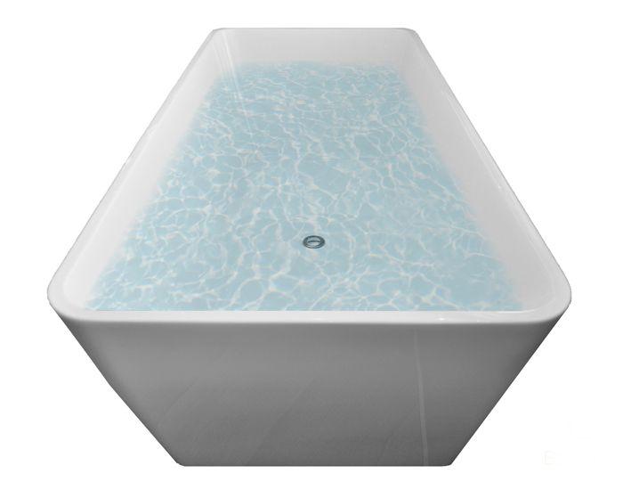 tina-isla-minimalista-con-agua