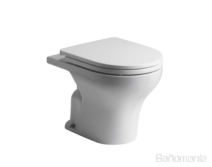 bm-inodoro-corto